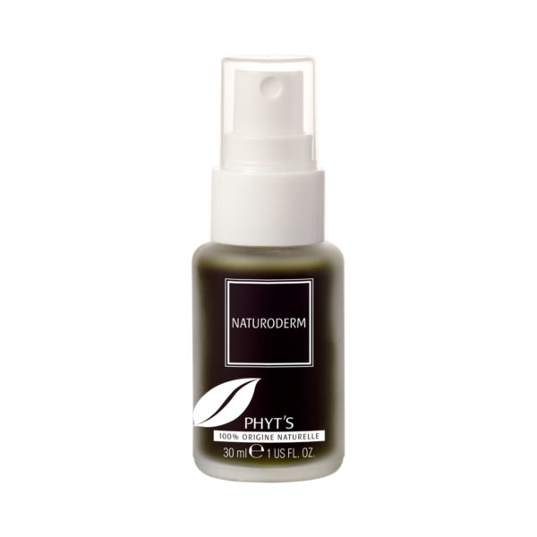 NATURODERM ELIXIR MULTIUSOS (SPRAY)