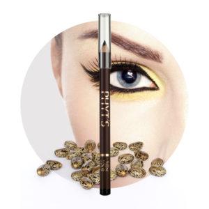 Lápis para Olhos e Lábios | Produtos 100% Naturais