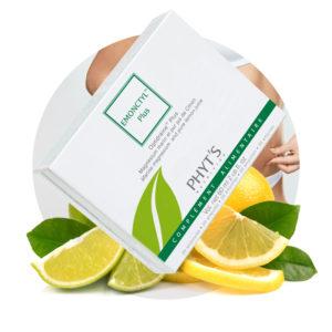 Suplementos Alimentares | Produtos 100% Naturais